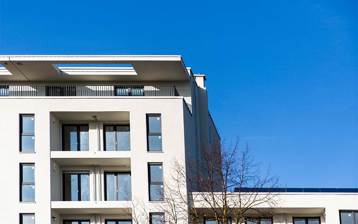 römertor_gersthofen_schulze_architekten-elmar.pics-8835