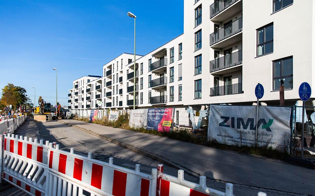römertor_gersthofen_schulze_architekten-elmar.pics-8841