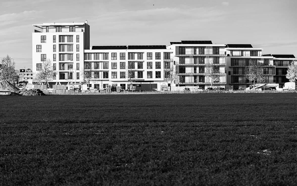 römertor_gersthofen_schulze_architekten-elmar.pics-8893-2