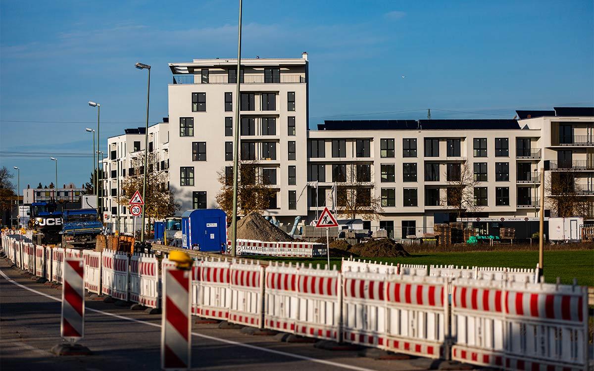 römertor_gersthofen_schulze_architekten-elmar.pics-8918